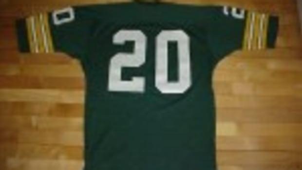 1972 jersey.jpg