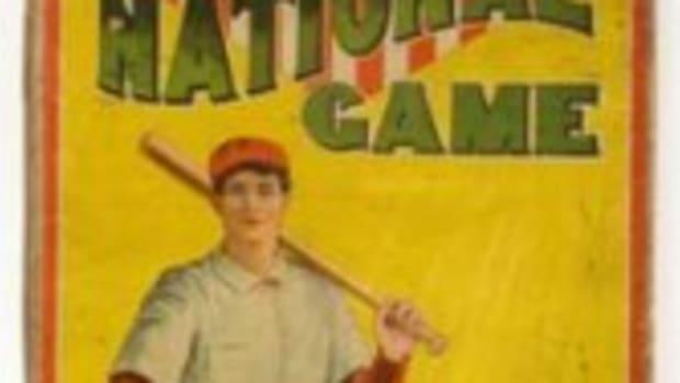 nationalgamegame