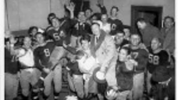 1944pack.jpg