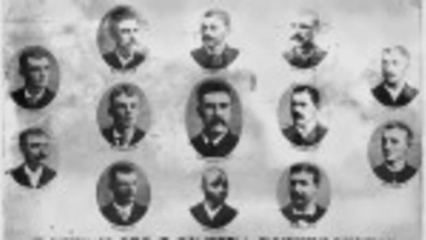 1887 Syracuse.jpg