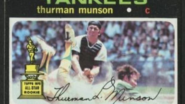 munson_1971_web