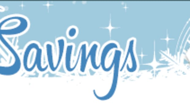 SeasonofSavings