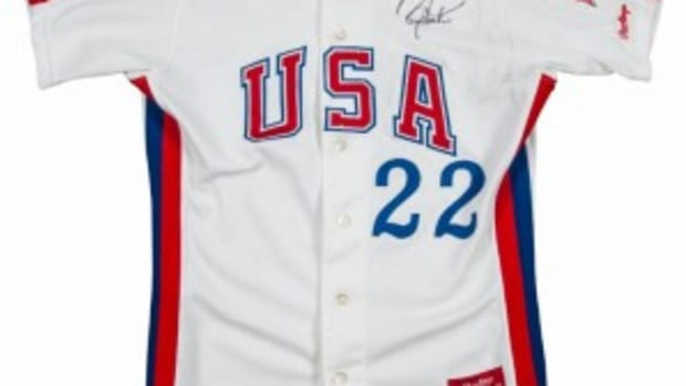 LarkinOlympicsJersey