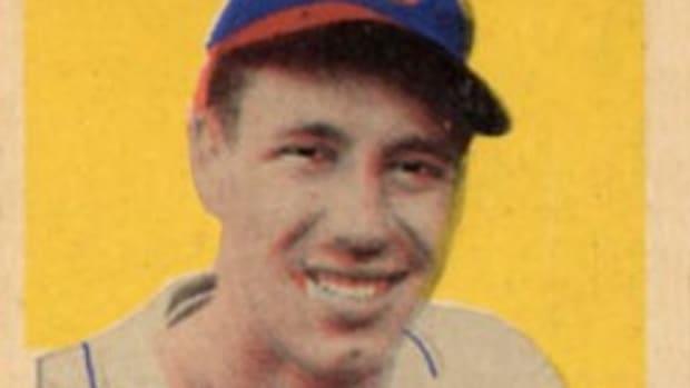 1948-Leaf-Bob-Feller