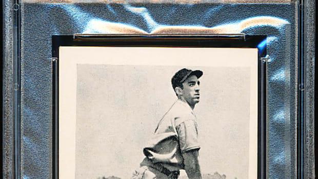 1940_Buffalo_Maglie