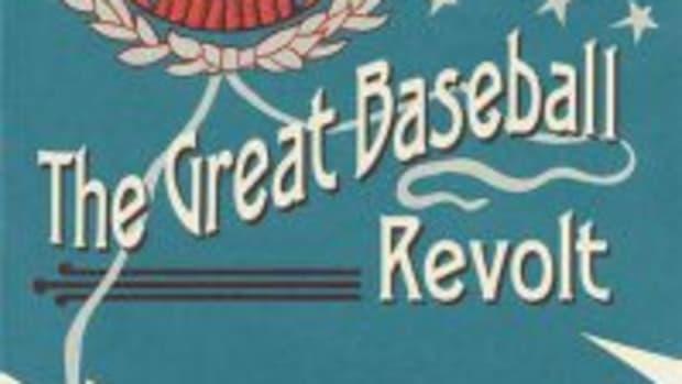 26-the-great-baseball-revolt