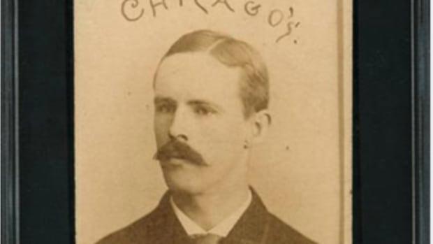 1887FourBaseHitsClarkson