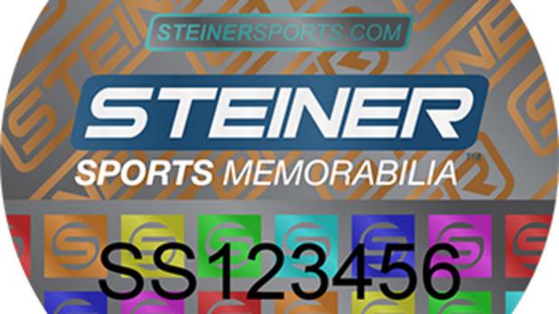 steinerhologram