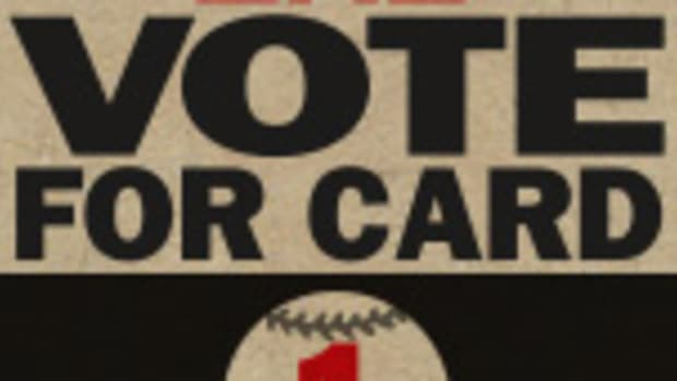 VoteForCard1