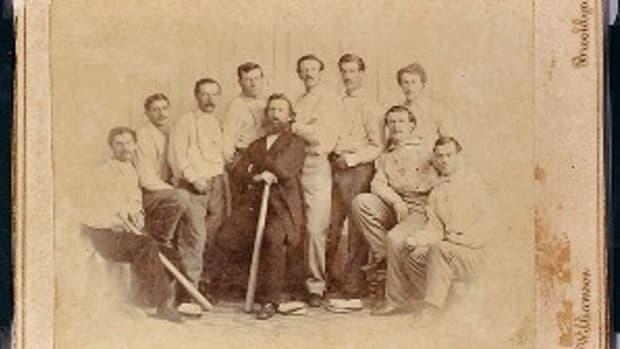 1865brooklynatlantics