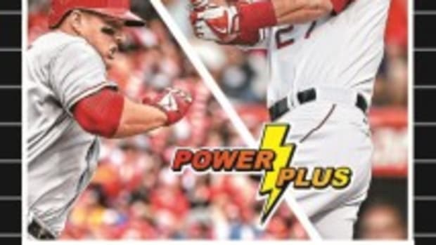 2014-donruss-baseball-trout