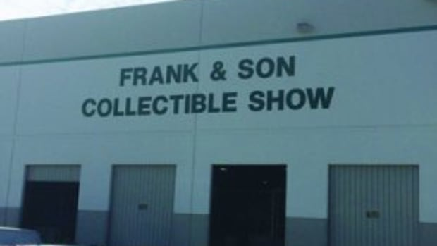 FrankSon3