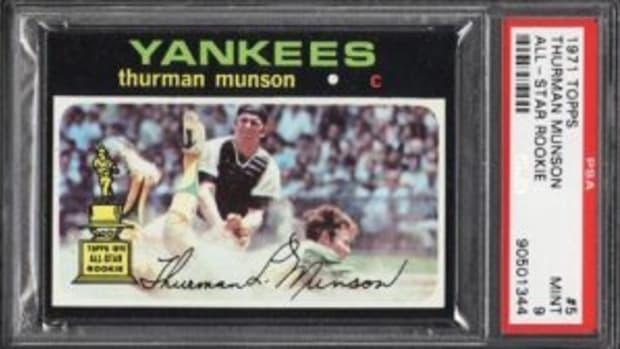 OA-1971_Munson