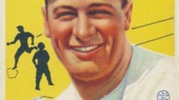 1934-Goudey-Lou-Gehrig1