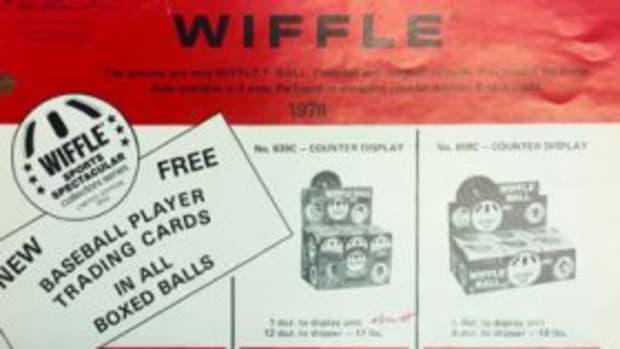 wiffle-ad