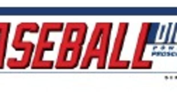 baseballdigest