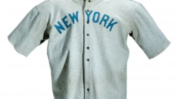 SCPAuctions_BabeRuth_jersey_MAR12