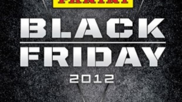 2012-black-friday-blog-main