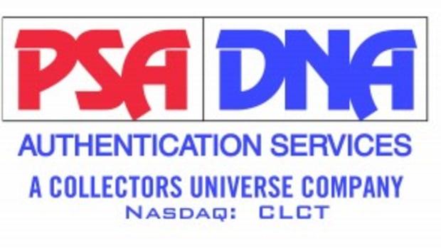 PSA DNA 4C