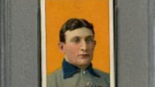 Jumbo Wagner