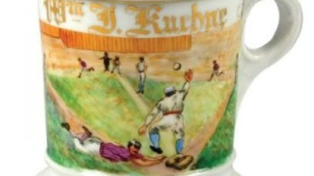 Kuehne-baseball-shaving-mug-small-300x282