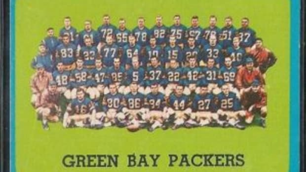 scd-packers-card