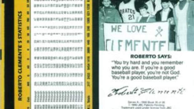 Clemente_trifold_BACK