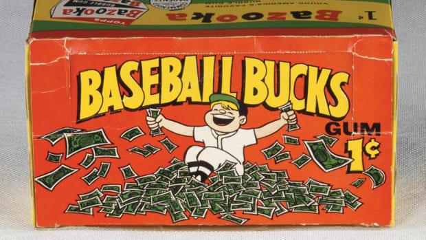 bucksbox2