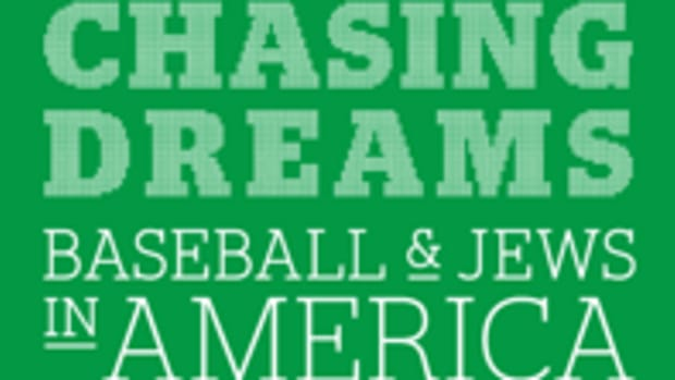 tumblr_static_chasing-dreams-logo-1-8-13-web-3
