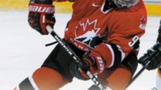 2013-Upper-Deck-Team-Canada-Hockey-Base-Sidney-Crosby