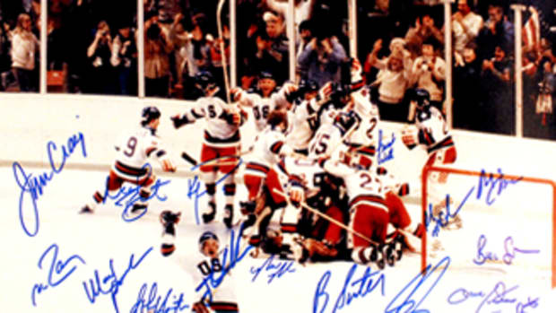 1980-US-Hockey