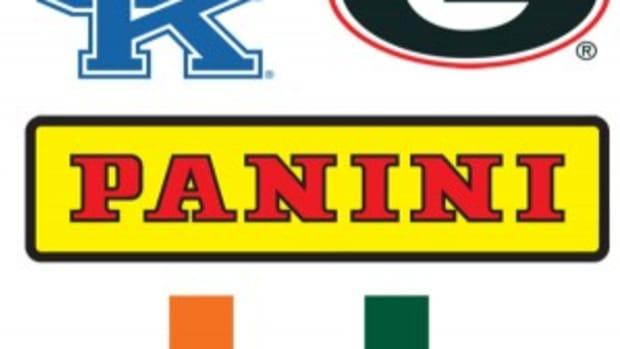 panini_america_logo