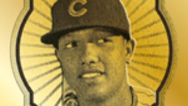 Starling Castro