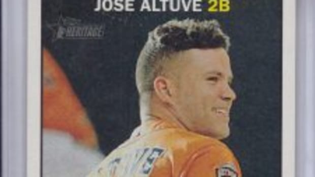 oa-jose_altuve_heritage_red_ink-jpg