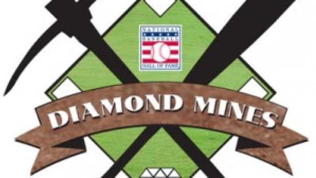 Diamond_Mines_LogoWEB