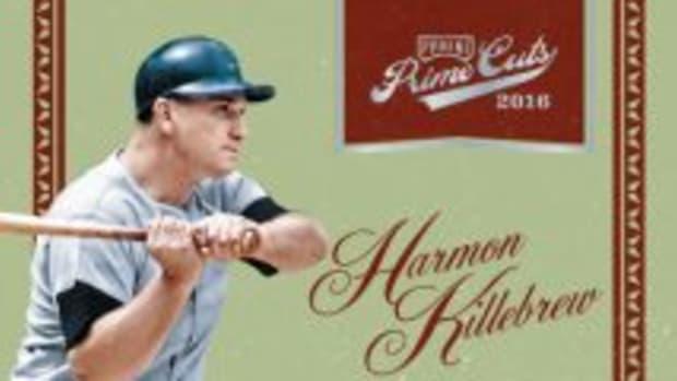 panini-america-2016-prime-cuts-baseball-harmon-killebrew