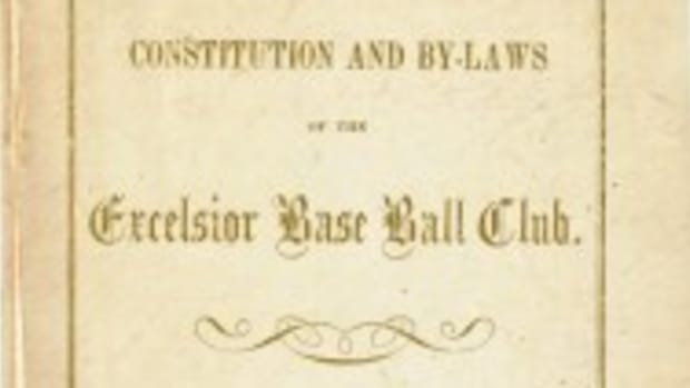1855 rules