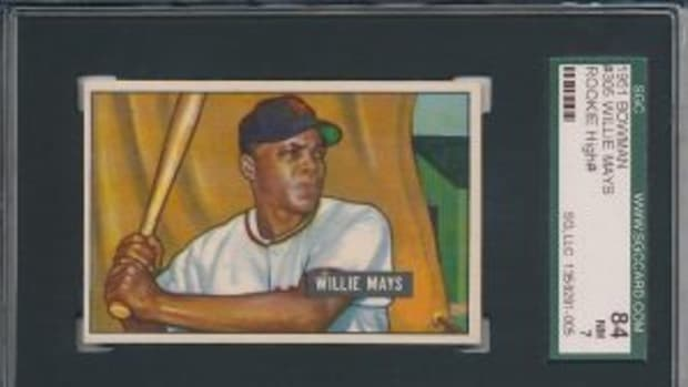 OA_1951_Bowman_Willie_Mays
