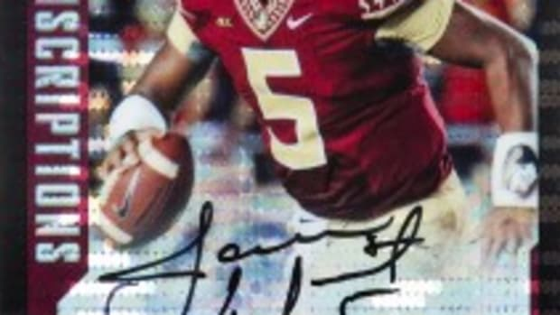 2015-Upper-Deck-Inscriptions-Jameis-Winston-3x-ACC-Champion-Autograph-Rookie-Card