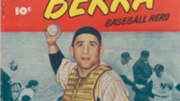 Catcher1_Berra_Fawcett_Baseball_Hero_1958