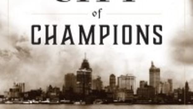 Terror in the City of Champions.final4.indd