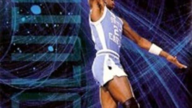 2012-LR-Evolution-Basketball-World-of-Sports-Michael-Jordan