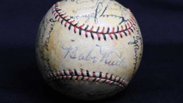 ruth-ball
