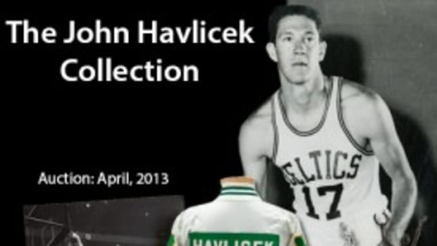 havlicekecollection