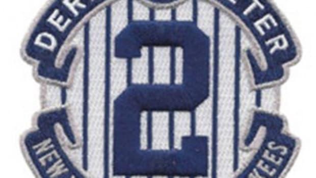 jeter logo