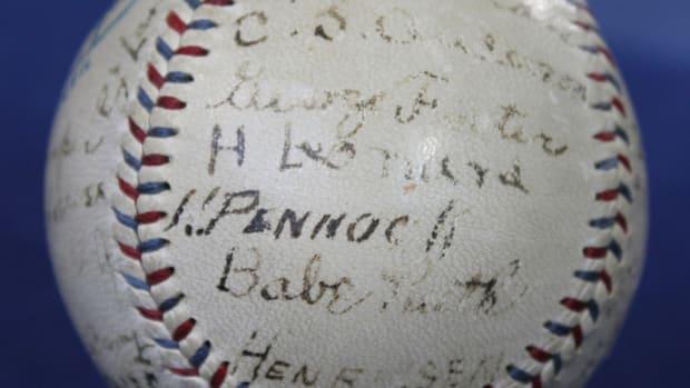IMG_5008-boston_roadshow_baseball_tight