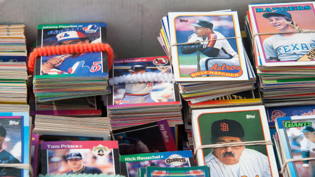 baseball-cards.jpeg