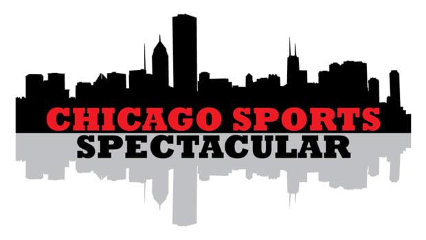 chicago show
