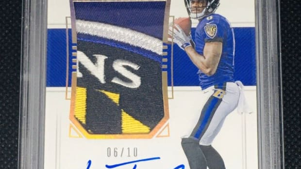 1-2018-national-treasures-lamar-jackson-$30000