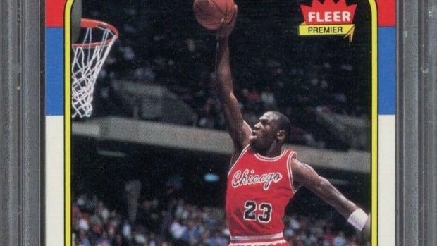 5-1986-87-fleer-michael-jordan